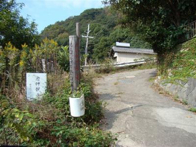2007-11-10-001.jpg