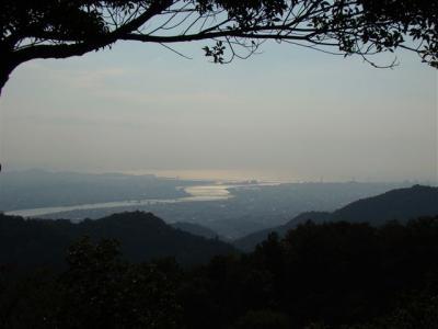 2007-11-10-080.jpg