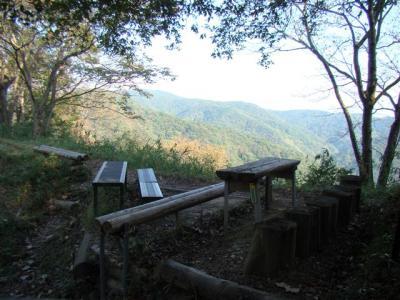 2007-11-10-085.jpg