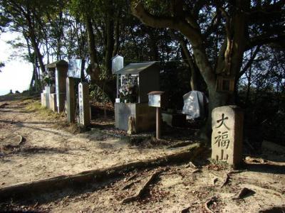 2007-11-10-096.jpg