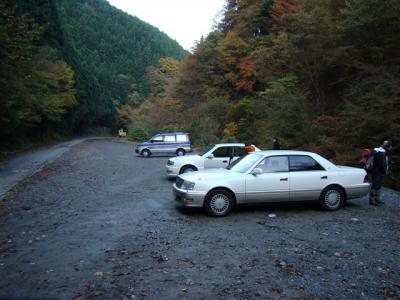 2007-11-17-001.jpg