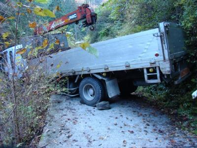 2007-11-17-004.jpg