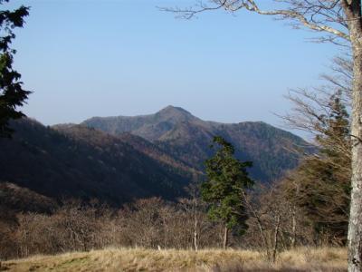 2007-11-17-038.jpg