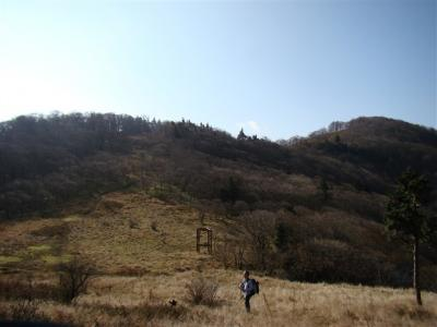 2007-11-17-040.jpg