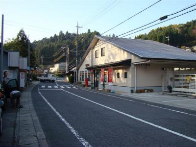 2007-11-24-004.jpg