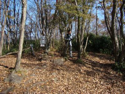 2007-11-24-078.jpg