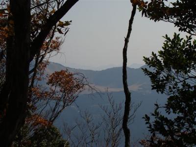 2007-11-24-091.jpg