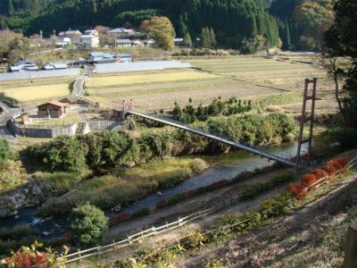 2007-11-24-190.jpg