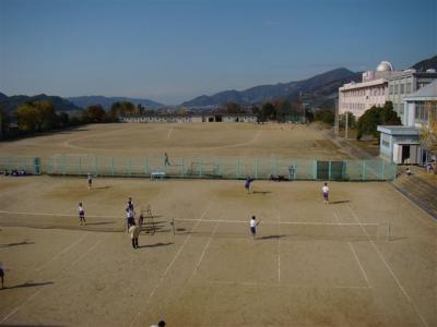 2007-12-01-017.jpg