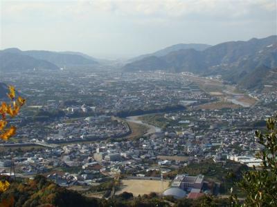 2007-12-01-125.jpg