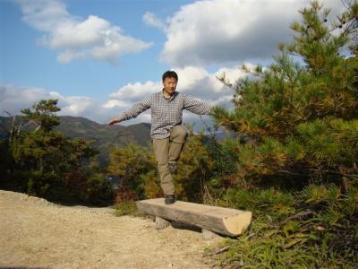 2007-12-01-131.jpg