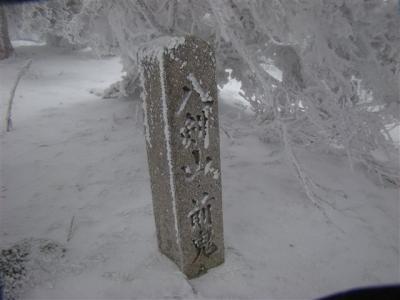 2007-12-09-094.jpg