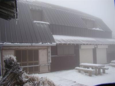 2007-12-09-139.jpg