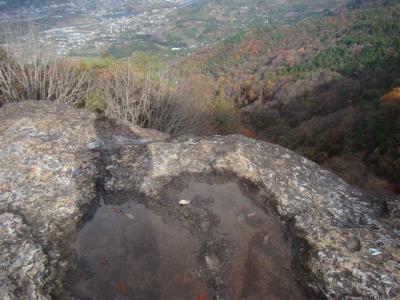 2007-12-15-040.jpg
