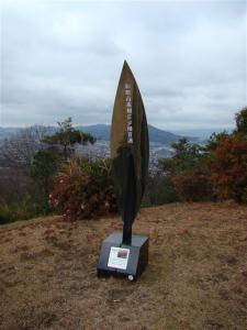 2007-12-23-069.jpg