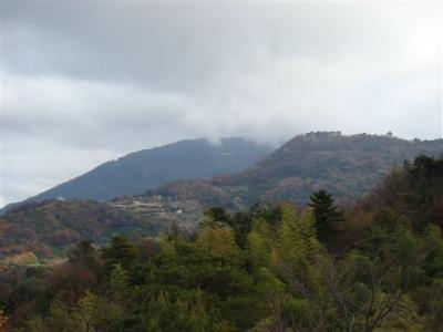 2007-12-23-073.jpg