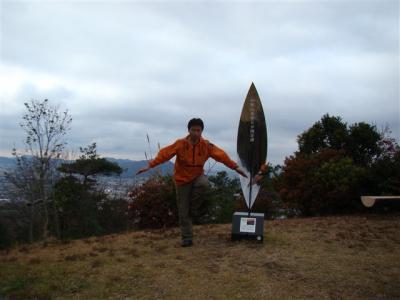 2007-12-23-085.jpg