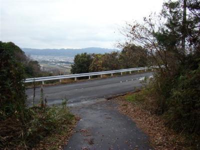 2007-12-23-148.jpg