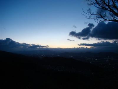 2008-01-01-048.jpg