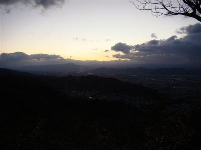 2008-01-01-056.jpg