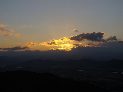 2008-01-01-096.jpg