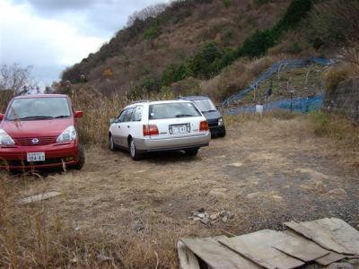 2008-01-02-002.jpg