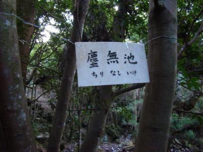 2008-01-02-069.jpg