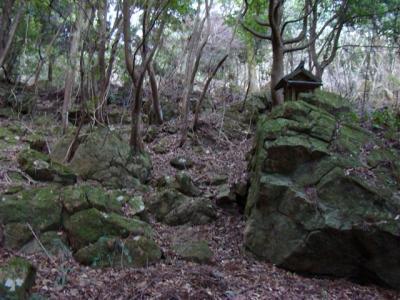 2008-01-02-081..jpg