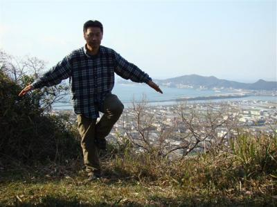 2008-01-04-101.jpg