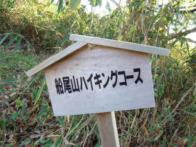 2008-01-04-102.jpg