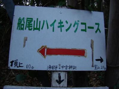 2008-01-04-108.jpg