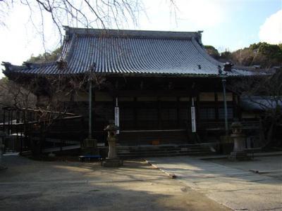 2008-01-04-140.jpg