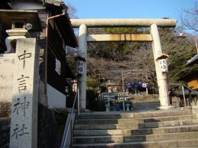 2008-01-04-148.jpg