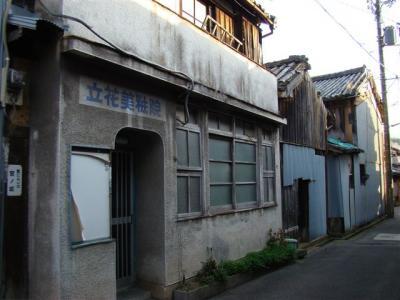 2008-01-04-158.jpg