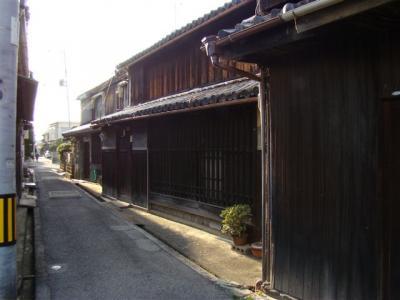 2008-01-04-164.jpg