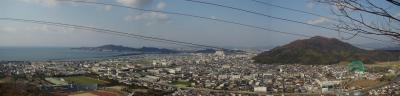 2008-01-04-p2.jpg