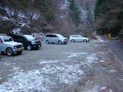 2008-01-05-001.jpg