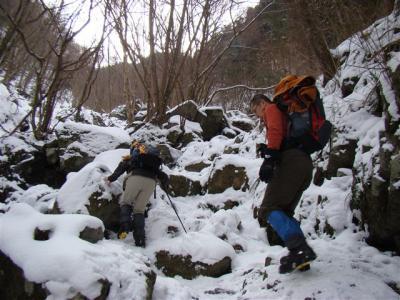 2008-01-05-020.jpg