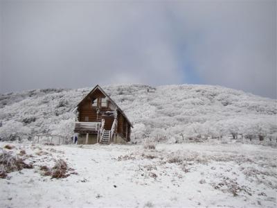 2008-01-14-127.jpg