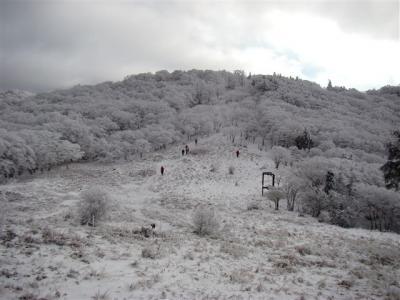 2008-01-14-128.jpg
