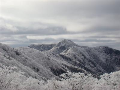 2008-01-14-130.jpg