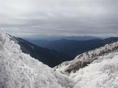 2008-01-14-134.jpg