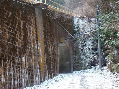 2008-01-27-022.jpg