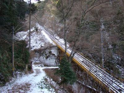 2008-01-27-024.jpg