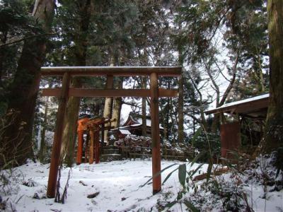 2008-01-27-067.jpg