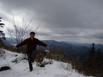 2008-01-27-098.jpg
