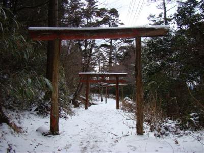2008-01-27-108.jpg