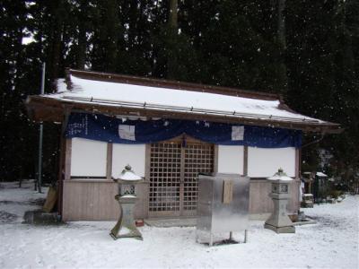 2008-01-27-119.jpg