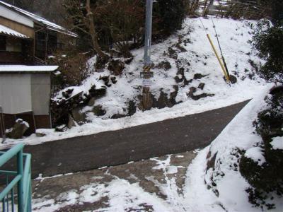 2008-01-27-123.jpg