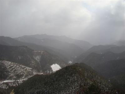 2008-01-27-143.jpg
